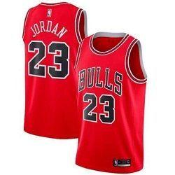 camisetas de baloncesto retro