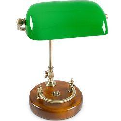 lamparas escritorio vintage, lampara de escritorio retro , lampara dormitorio retro y vintage