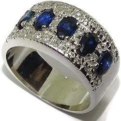 anillo retro , comprar online anillo vintage