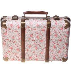maletas retro y vintage