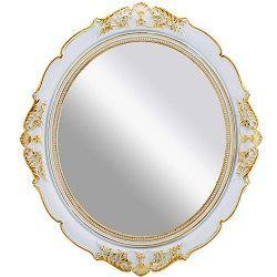 espejos retro y vintage